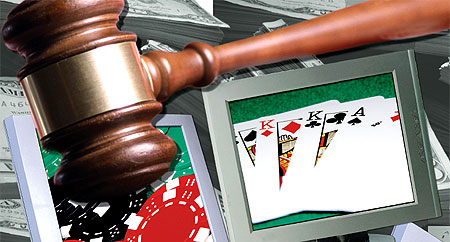 New on-line gambling law laumeier casino st