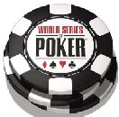 2011 World Series of Poker Main Event Down to the Final Three