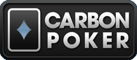 Carbon Poker now allows Australian Players