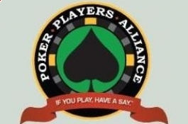 Poker Players Alliance Announces National Poker Lobbying Day
