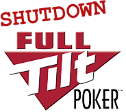 Full Tilt Poker gets KGC License Renewed
