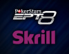 Poker Stars Hosts EPT 8 Skrill Satellites