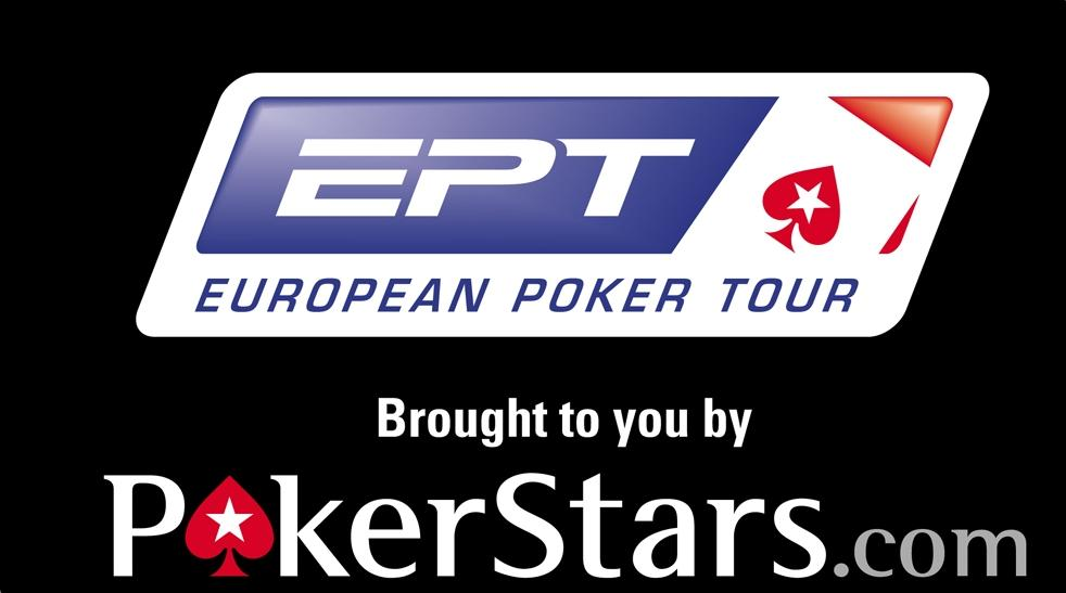 Poker Stars Kicks Off New Year With New Events: Live And Online