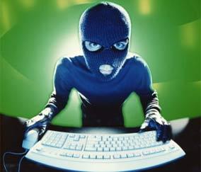 poker hacker