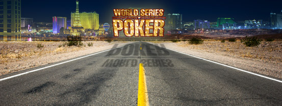 888 Poker Starts 2012 WSOP Satellites