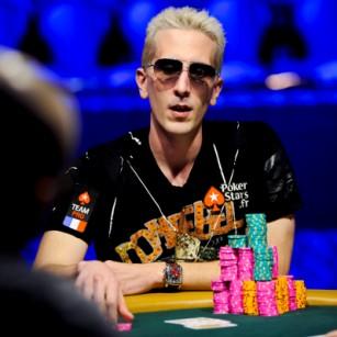 Poker Archives - Holdem Poker Chat