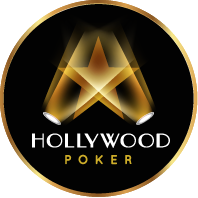 Hollywood Poker Re-Launched