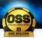 Second Week of 2-Week Americas Cardroom Online Super Series II Underway