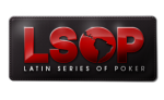 Latin Series of Poker Lima Satellites On Now At America's Cardroom