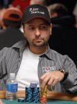 Daniel Negreanu Wins WSOP Asian Pacific Main Event