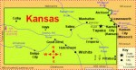 Kansas Online Poker Ban Fails to Pass Senate
