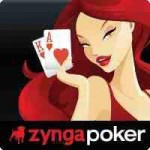 Zynga Poker Launches Online Real Money Poker Site In UK