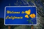 California Releases New Draft of Poker Bill
