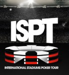 Lock Poker Offers Last Chances to Get ISPT Seats Online