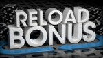Carbon Poker Offers End of May Reload Bonus