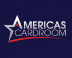 Americas Cardroom Launches New Software Update