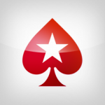 pokerstars to re-enter new jersey market