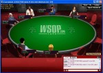 World Series of Poker's Nevada Real Money Online Poker Site to Launch This Week