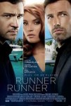 Runner Runner Poker Movie Releases Friday