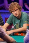 WSOP 2013 Champion is Ryan Riess